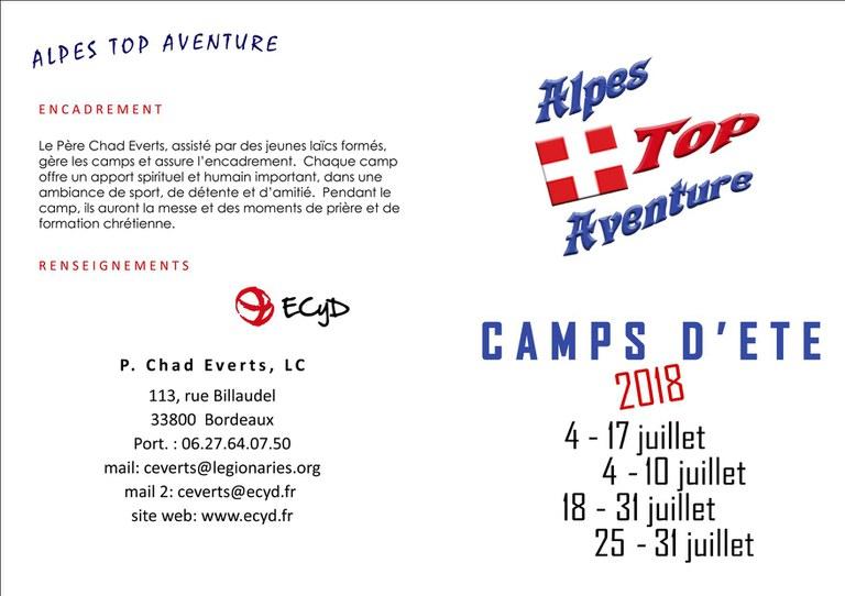 Alpes Top Aventure 2018-1
