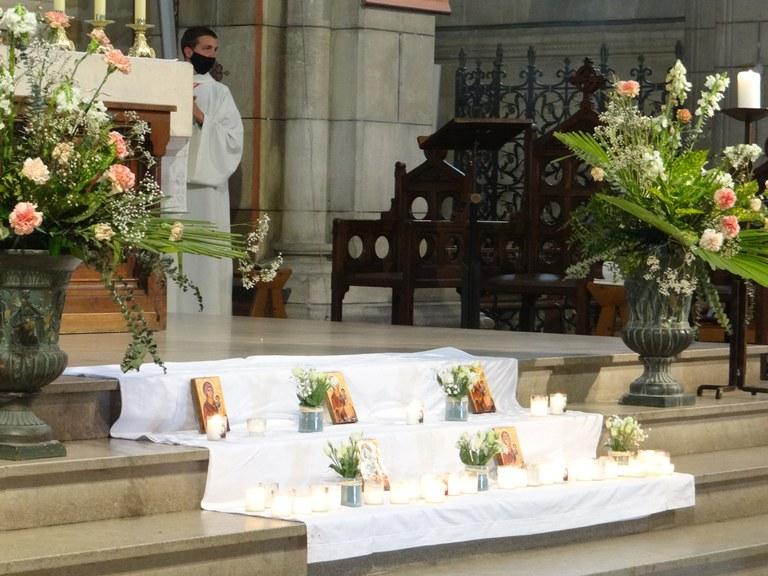 1ères communion juin 2021-3