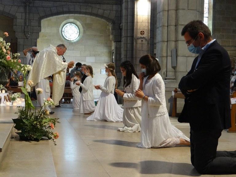 1ères communion juin 2021-4